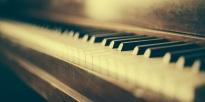 Pianist Stuttgart Tastenmann